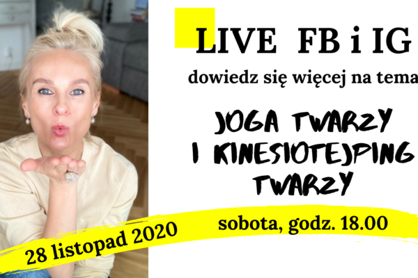 Kopia Kopia Global Climate Strike - Facebook Event Cover - One Planet(9)